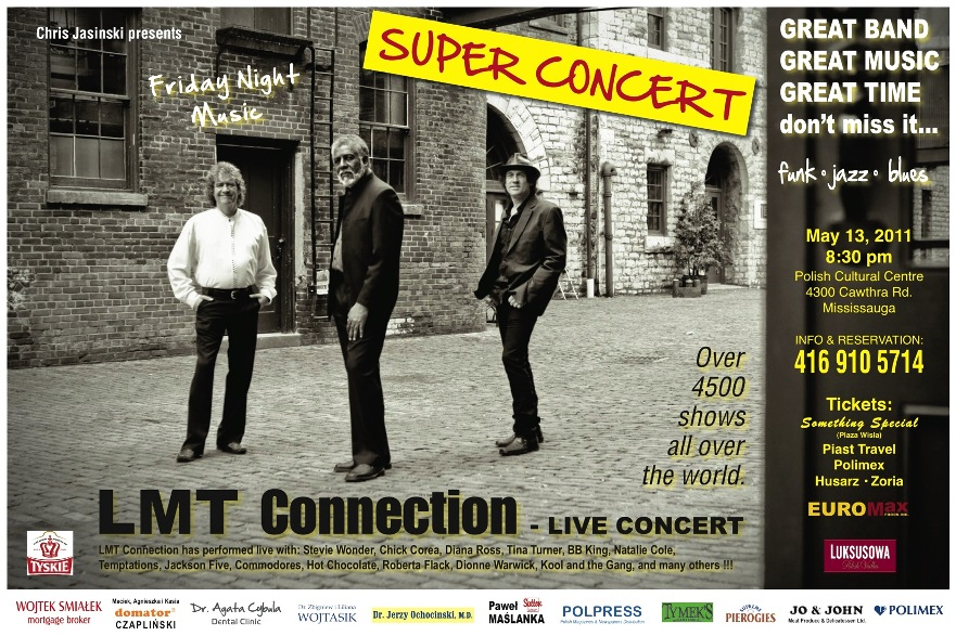 lmt connection 2011 05 13 poster english